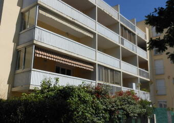 Location Appartement 1 pièce 20m² La Valette-du-Var (83160) - photo