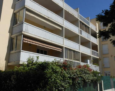 Renting Apartment 1 room 20m² La Valette-du-Var (83160) - photo