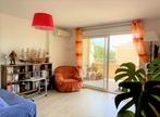 Sale Apartment 2 rooms 53m² La garde - Photo 1