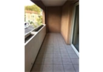 Properties Renting Apartment Hyres 83400
