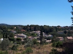 Sale Land 301m² La Garde (83130) - Photo 1