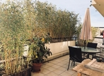 Sale Apartment 2 rooms 52m² La garde - Photo 1