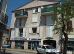 Location Appartement 1 pièce 31m² La Garde (83130) - Photo 3