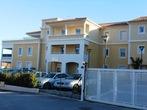 Location Appartement 4 pièces 76m² La Garde (83130) - Photo 1
