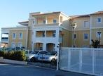 Location Appartement 3 pièces 66m² La Garde (83130) - Photo 2