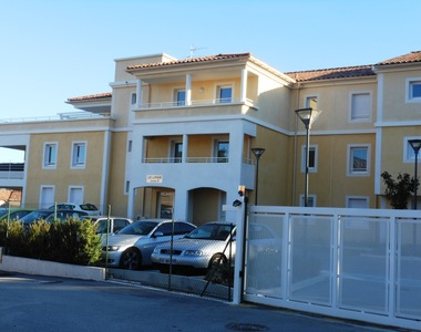 Location Appartement 4 pièces 76m² La Garde (83130) - photo