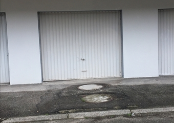 Sale Garage La Garde (83130) - Photo 1