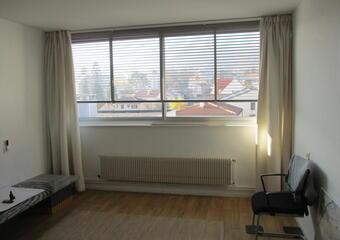 Vente Appartement 2 pièces 46m² Chamalières (63400) - photo