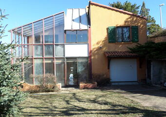 Vente Maison 110m² Ceyrat (63122) - photo