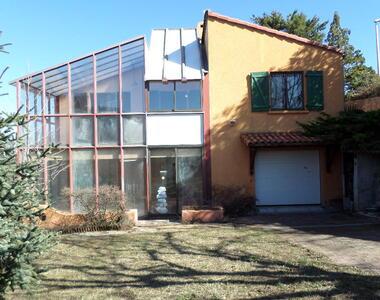 Vente Maison 110m² Ceyrat (63122) - photo