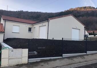 Location Maison 5 pièces 120m² Ceyrat (63122) - Photo 1
