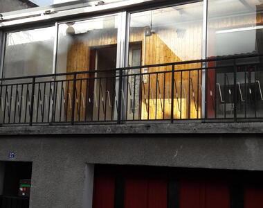 Vente Maison 85m² Ceyrat (63122) - photo