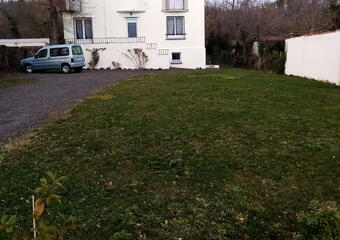 Location Maison 152m² Beaumont (63110) - photo
