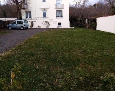 Location Maison 152m² Beaumont (63110) - photo