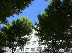 Vente Bureaux 106m² Clermont-Ferrand (63000) - Photo 1