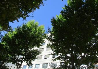 Vente Bureaux 106m² Clermont-Ferrand (63000) - photo
