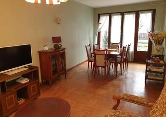 Vente Maison 5 pièces 130m² Clermont-Ferrand (63000) - photo