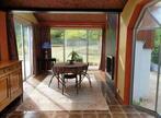 Vente Maison 7 pièces 202m² Ceyrat (63122) - Photo 4