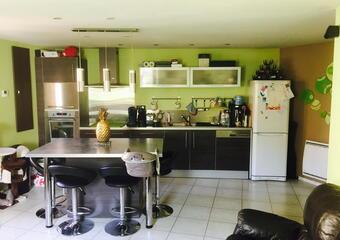 Vente Appartement 3 pièces 70m² Aubière (63170) - photo