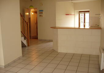 Location Appartement 70m² Chanonat (63450) - Photo 1