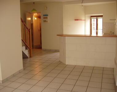 Location Appartement 70m² Chanonat (63450) - photo