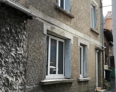 Vente Maison 3 pièces 75m² Ceyrat (63122) - photo