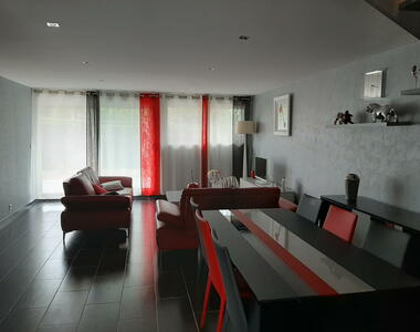Location Maison 92m² Ceyrat (63122) - photo
