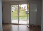 Location Appartement 2 pièces 45m² Ceyrat (63122) - Photo 8