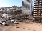 Vente Appartement 3 pièces 68m² Clermont-Ferrand (63000) - Photo 7