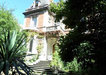 Location Appartement 7 pièces 240m² Chamalières (63400) - Photo 1