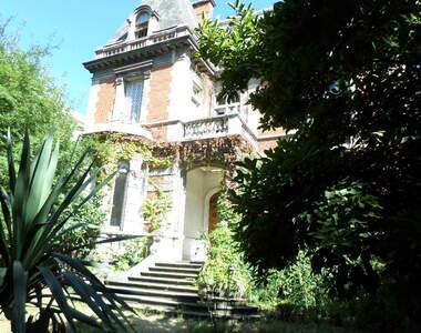 Location Appartement 7 pièces 240m² Chamalières (63400) - photo