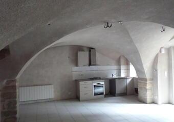 Location Appartement 1 pièce 48m² Chanonat (63450) - Photo 1