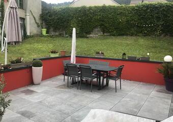 Vente Maison 6 pièces 160m² Ceyrat (63122) - photo
