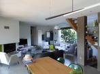 Vente Maison 5 pièces 150m² Chanonat (63450) - Photo 3