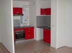 Location Appartement 2 pièces 45m² Ceyrat (63122) - Photo 3