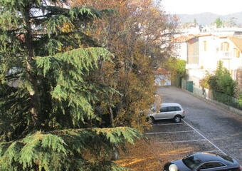 Location Appartement 54m² Chamalières (63400) - photo