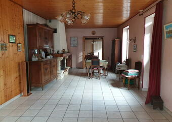 Vente Maison 5 pièces 100m² Royat (63130) - Photo 1