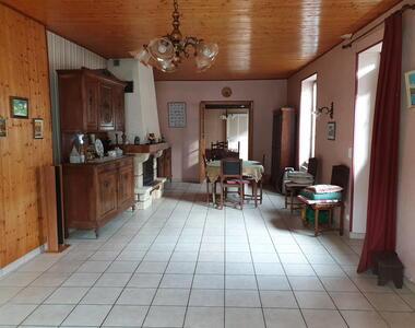 Vente Maison 5 pièces 100m² Royat (63130) - photo