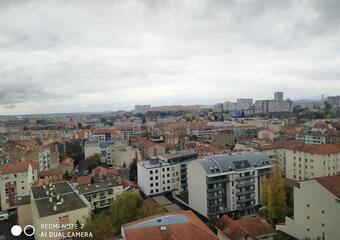 Location Appartement 70m² Clermont-Ferrand (63000) - Photo 1