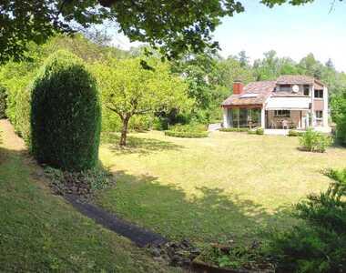 Vente Maison 7 pièces 202m² Ceyrat (63122) - photo