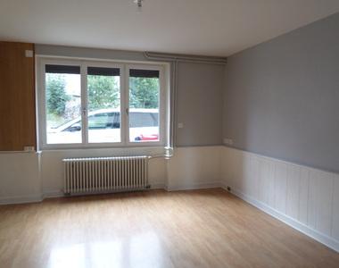 Location Maison 6 pièces 140m² Aurières (63210) - photo
