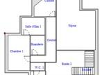 Vente Maison 7 pièces 202m² Ceyrat (63122) - Photo 9