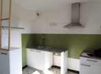 Location Maison 42m² Ceyrat (63122) - Photo 2