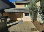 Location Maison 92m² Ceyrat (63122) - Photo 3