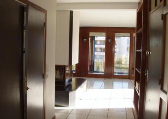 Location Appartement 3 pièces 98m² Clermont-Ferrand (63000) - Photo 1