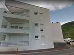 Vente Appartement 2 pièces 39m² Ceyrat (63122) - Photo 1