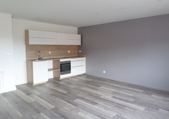 Location Appartement 45m² Ceyrat (63122) - Photo 1