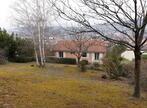 Vente Maison 5 pièces 135m² Romagnat (63540) - Photo 10