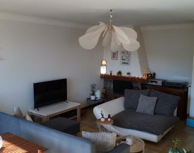 Location Appartement 3 pièces 70m² Ceyrat (63122) - photo