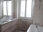 Location Maison 6 pièces 140m² Aurières (63210) - Photo 3